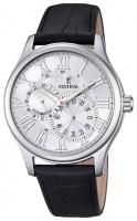 Наручные часы FESTINA F6848/1