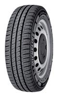 Шины Michelin Agilis 225/70 R15C 112S