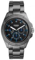 Фото - Наручные часы FOSSIL CH3035
