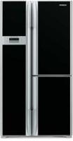 Фото - Холодильник Hitachi R-M700EU8