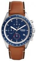 Фото - Наручные часы FOSSIL CH3039