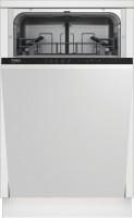 Фото - Встраиваемая посудомоечная машина Beko DIS 15012