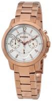 Фото - Наручные часы FOSSIL ES4035
