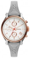 Наручные часы FOSSIL ES4045