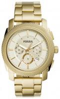 Фото - Наручные часы FOSSIL FS5193