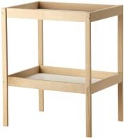 Пеленальный столик IKEA Snigla