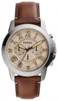 Фото - Наручные часы FOSSIL FS5214