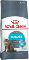 Корм для кошек Royal Canin Urinary Care 4 kg