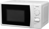 Микроволновая печь Aurora AU 3681