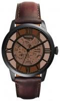 Наручные часы FOSSIL ME3098