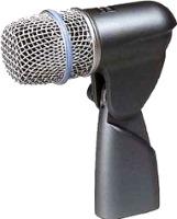 Микрофон JTS JM-X6