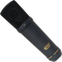 Фото - Микрофон MXL 2003A