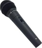 Микрофон Phonic UM 99