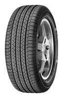 Шины Michelin Latitude Tour HP 245/60 R18 104T