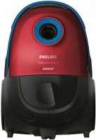 Пылесос Philips Performer Active FC 8589
