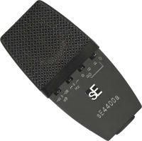 Микрофон sE Electronics sE4400a