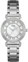 Наручные часы GUESS W0831L1