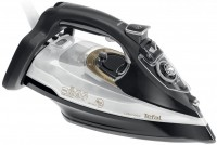 Утюг Tefal Ultimate Anti-Calc FV9747
