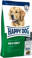 Фото - Корм для собак Happy Dog Supreme Fit and Well Maxi Adult 4 kg