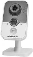 Фото - Камера видеонаблюдения Hikvision DS-2CD2442FWD-IW