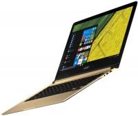 Ноутбук Acer Swift 7 SF713-51