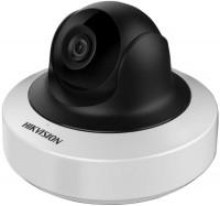 Фото - Камера видеонаблюдения Hikvision DS-2CD2F42FWD-IS