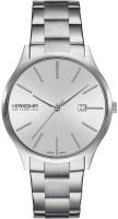 Наручные часы HANOWA 16-5060.04.001