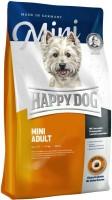Корм для собак Happy Dog Supreme Fit and Well Mini Adult 4 kg