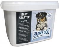 Корм для собак Happy Dog Baby Starter 1.5 kg