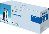 Картридж G&G CF226X