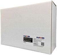 Картридж Makkon MN-HP-SE505X
