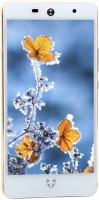 Фото - Мобильный телефон WileyFox Swift 2 Plus