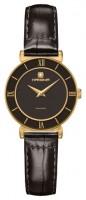 Наручные часы HANOWA 16-6053.02.007