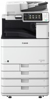 Копир Canon imageRUNNER Advance C5550I