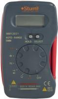 Мультиметр / вольтметр Sturm MM12031