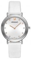 Фото - Наручные часы HANOWA 16-6063.04.001