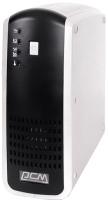 Автомобильный инвертор Powercom ICH-550