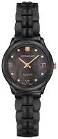 Наручные часы HANOWA 16-7055.60.007.09