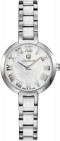 Наручные часы HANOWA 16-7057.04.001