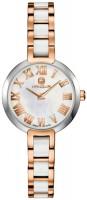 Фото - Наручные часы HANOWA 16-7057.12.001