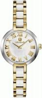 Наручные часы HANOWA 16-7057.55.001