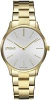Наручные часы HANOWA 16-7060.02.001
