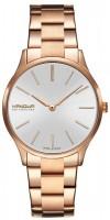 Наручные часы HANOWA 16-7060.09.001