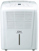 Осушитель воздуха Cooper&Hunter CH-D008WD