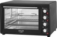 Электродуховка Adler AD 6010