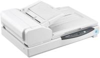 Сканер Panasonic KV-S7097