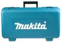 Ящик для инструмента Makita 824981-2