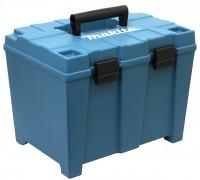 Ящик для инструмента Makita 824961-8