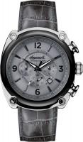 Фото - Наручные часы Ingersoll I01201