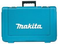 Ящик для инструмента Makita 824914-7